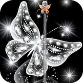 Butterfly Lock Screen Plus Latest Version Download