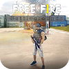 Free Fire Battlegrounds Survival Battle Royale Tip 4.3 Android Latest Version Download