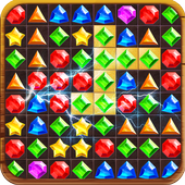 Jewels Jungle Treasure Latest Version Download