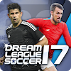 Dream League Soccer 2017 Latest Version Download
