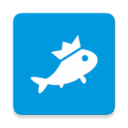 Fishbrain - local fishing map and forecast app 6.18.1 Android Latest Version Download
