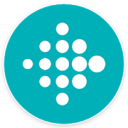 Fitbit  Latest Version Download
