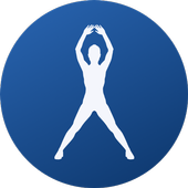 HIIT & Cardio Workout  APK 1.5.1