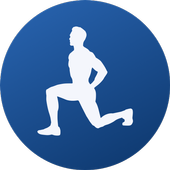 Legs & Butt Workout  APK 1.3.12