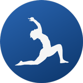 Stretching & Flexibility Routines by Fitify  APK 1.5.5