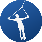 Suspension Workouts by Fitify  APK 1.5.2
