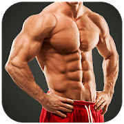 Home Workouts - Lose weight at home  Latest Version Download