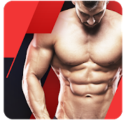 Home Workout - 6 Pack Abs Fitness, Exercise  Latest Version Download
