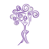 Soul Tree Yoga APK v4.2.5 (479)