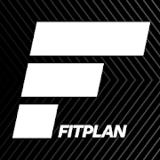 Fitplan: Train with Athletes  Latest Version Download