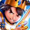 Royal Revolt 2 in PC (Windows 7, 8 or 10)