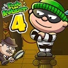 Bob The Robber 4 Latest Version Download
