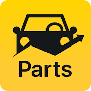 Fleetio Parts - Inventory  APK 2.0.8