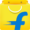 Flipkart Online Shopping App Latest Version Download