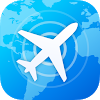 The Flight Tracker Free Latest Version Download