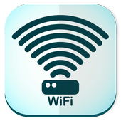Increase WiFi Signal Guide Latest Version Download