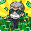 Idle Miner Tycoon 2.14.1 Android for Windows PC & Mac