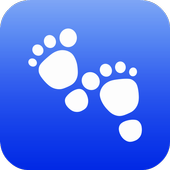 GPS Tracker By FollowMee Latest Version Download