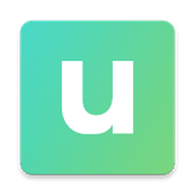 unrd 0.99 Android Latest Version Download