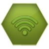SWARM - Automatic WiFi Latest Version Download