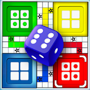 Family Ludo | फैमिली लूडो 1.2 Android Latest Version Download