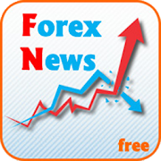 Forex News & Analysis  Latest Version Download