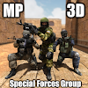 Special Forces Group 1.1 Android Latest Version Download