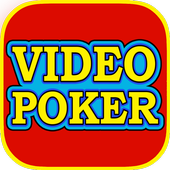 Video Poker High Limit  Latest Version Download