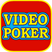 Video Poker High Limit APK