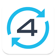 4Sync  Latest Version Download