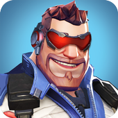 Fort Offensive by Daylight  APK 1.1.7