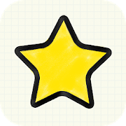 Hello Stars  2.2.7 Android Latest Version Download
