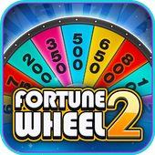 Fortune Wheel Slots 2  Latest Version Download
