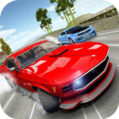 Need For Racing - Highway Traffic 2018  in PC (Windows 7, 8 or 10)