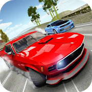 Need For Racing - Highway Traffic 2018 APK