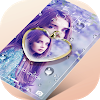 AppLock - Lock Screen Latest Version Download