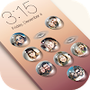 AppLock & Lock Screen APK v1.2.7 (479)