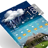 Weather Radar & Forecast 1.9.3 Android Latest Version Download