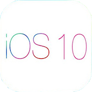 OS 10 Control Center 4.0.0 Android Latest Version Download