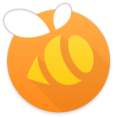 Foursquare Swarm: Check In Latest Version Download
