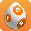 Bitcoin Miner - Free Money APK 1.0