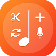 Music Editor 4.4.3 Android Latest Version Download