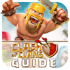 Guide for Clash of Clans CoC Latest Version Download