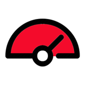 GPS Speed for Pokemon GO Latest Version Download