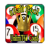 8 Ваll pоol Coins Prank Latest Version Download
