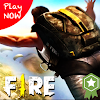Free Fire Battlegrounds Game Guide & Tips 4.0.1 Android Latest Version Download