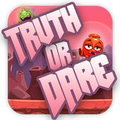 Truth Or Dare : Spin The Bottle Party Fun game  in PC (Windows 7, 8 or 10)