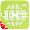 Free VPN Unlimited Latest Version Download