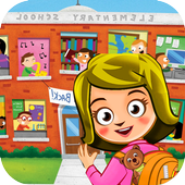 New My Town Preschool Tips Latest Version Download