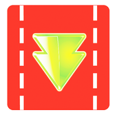 Fast Video Downloader For All Latest Version Download